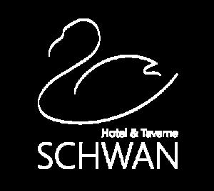 Hotel Schwan Horgen